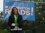 Bloomington Reads 2012