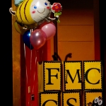 FMCCS box.jpg