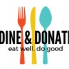 MCCSC Dine & Donate Day - April 18th