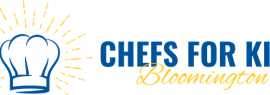 Chefs For Kids