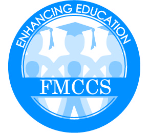 FMCCS_newlogo_circle_2014