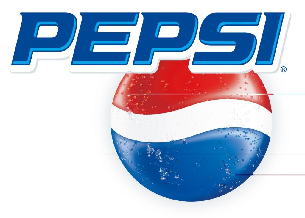 pepsi-logo-blauer_schriftzug-1024x733.jpg