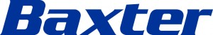 Baxter_wordmark300_blue_300dpi